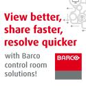 Barco125x125(1)