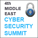 CyberSec Summit ME