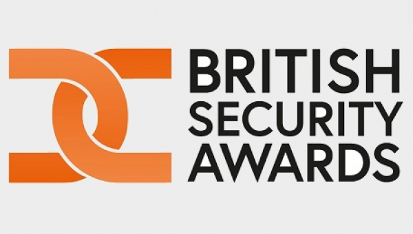 BSIA launches the 2019 British Security Awards