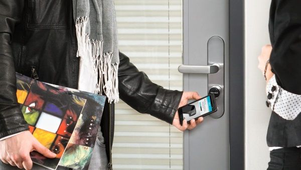 5 Universities Where Wireless Access Control Is Making a Difference