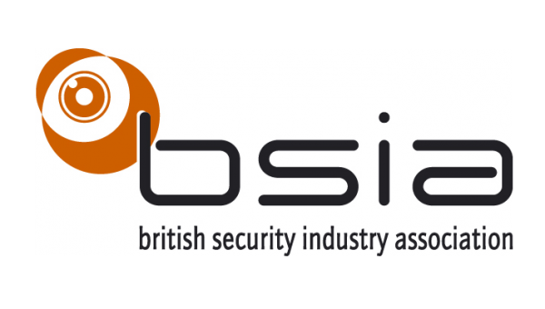 BSIA to run live broadcast to installers and integrators interested in membership