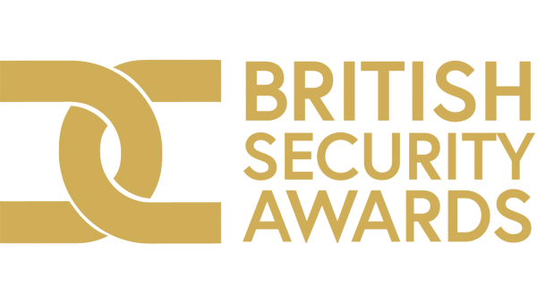 Outstanding security personnel recognised across the UK by BSIA